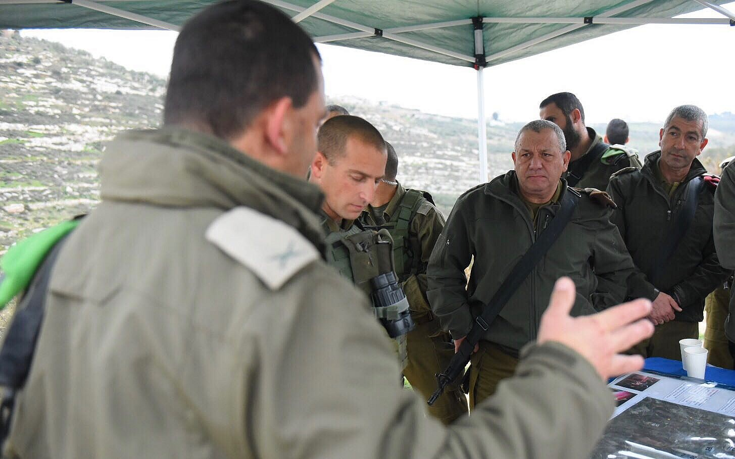 U.S.  vice president Pence to visit Jordan on January 21st