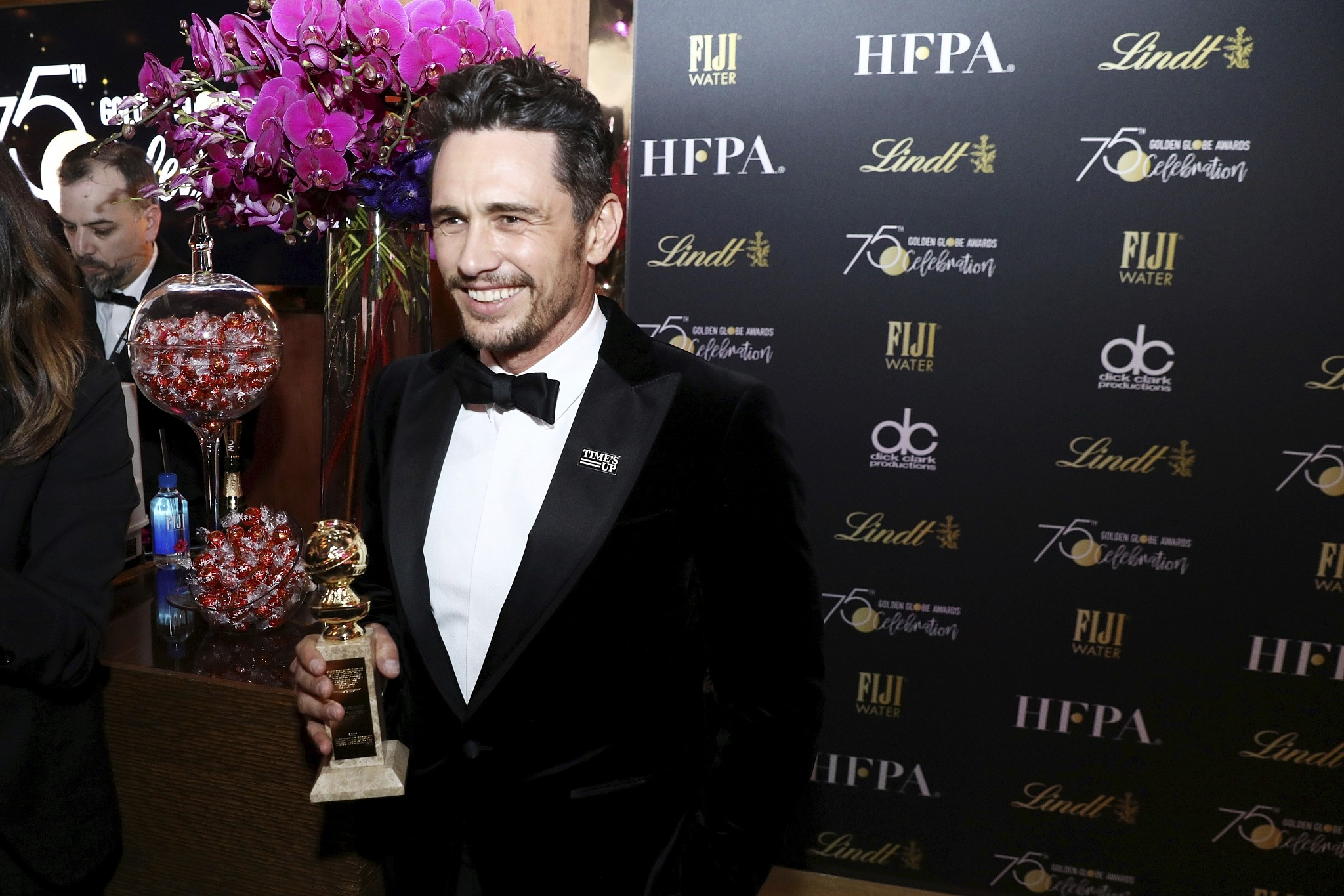 james franco denies sexual misconduct allegations but
