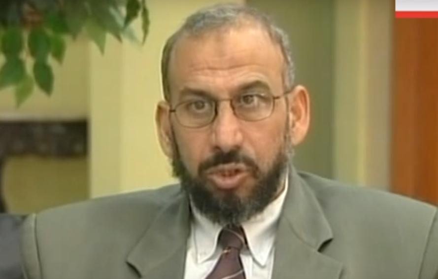 Israel detains Palestinian lawmaker in Salfit