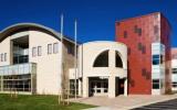 Beth Tfiloh day school (via Google images)