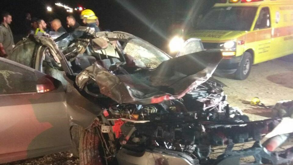 13-year-old boy killed, 8 injured, as cars collide with camel   The