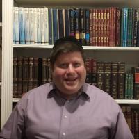 Rabbi Shmuel Krawatsky (Screenshot from YouTube)