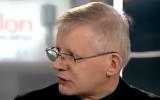 Henryk Zielinski (Screen capture: Twitter)