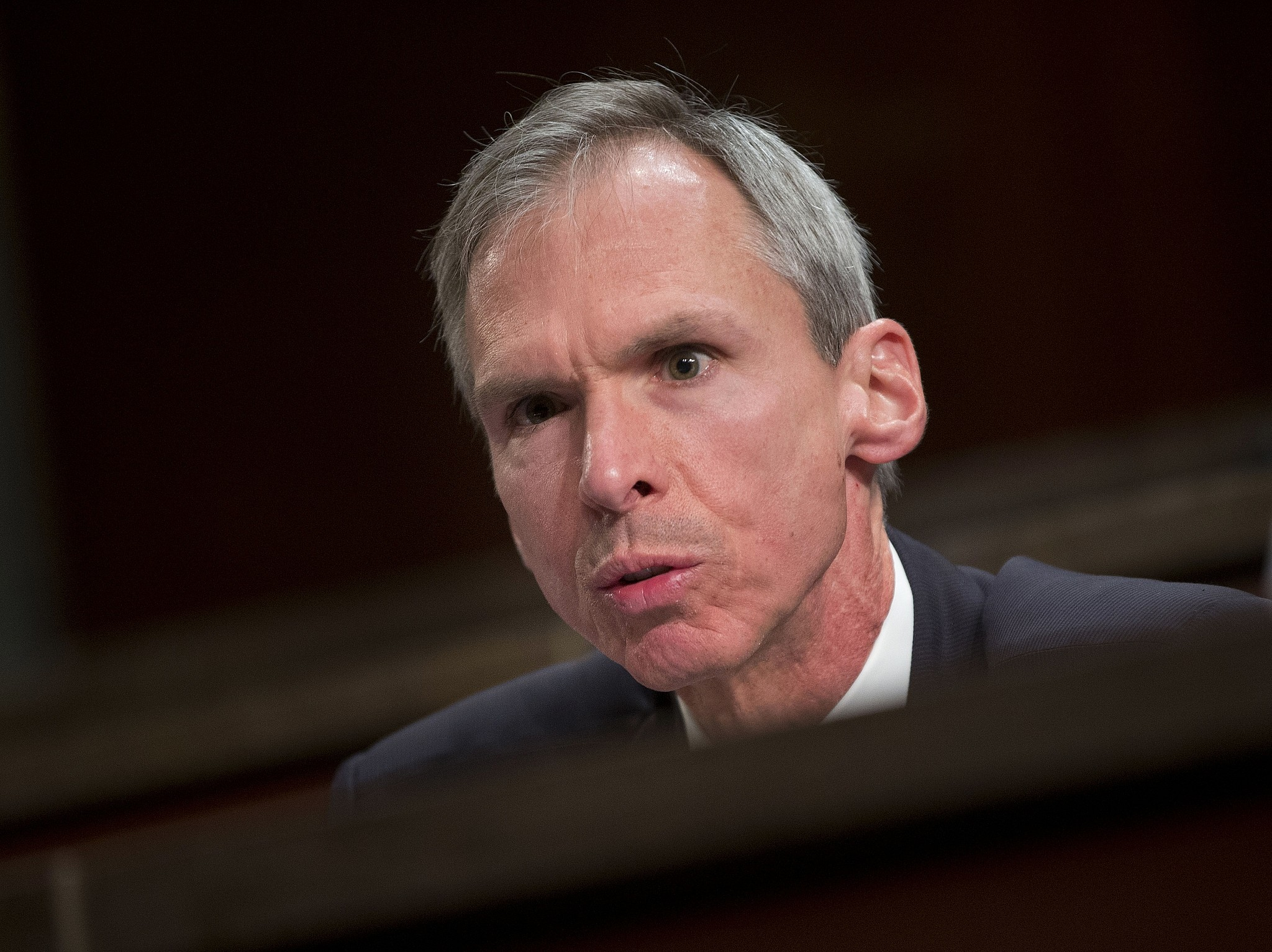 Lipinski Ekes Out Victory Over Newman In 3rd Congressional District