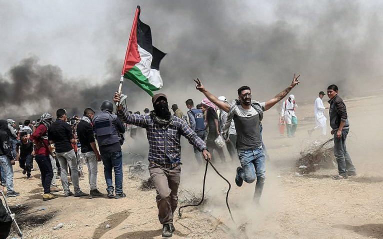 Israel denies Palestinian professor's killing in Kuala Lumpur was Mossad hit