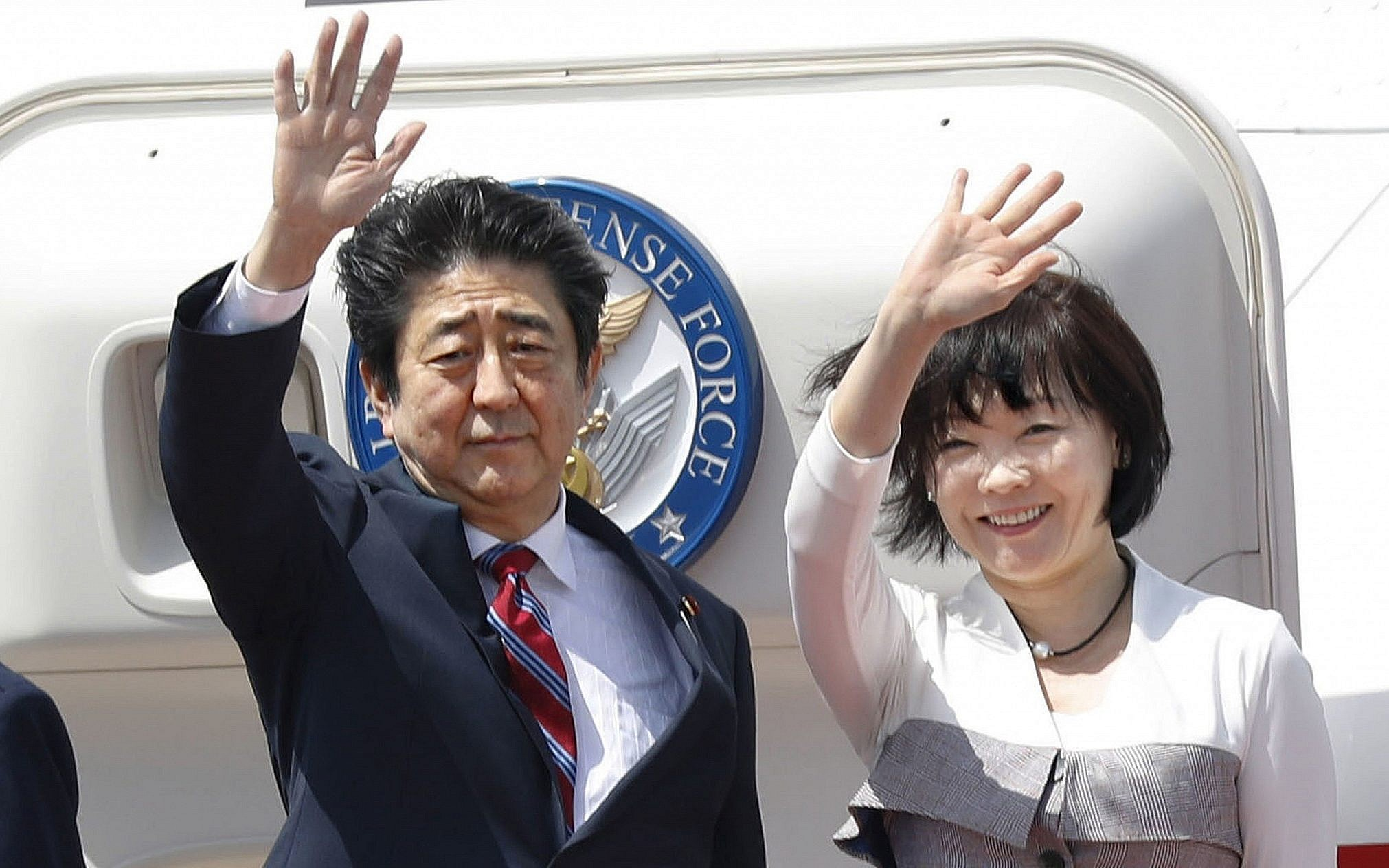 japanese-primeminister-wife-naked-pics-if-marcus-patrick