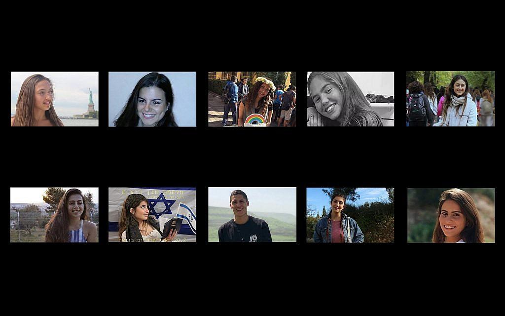 Sluts in Beit Shemesh