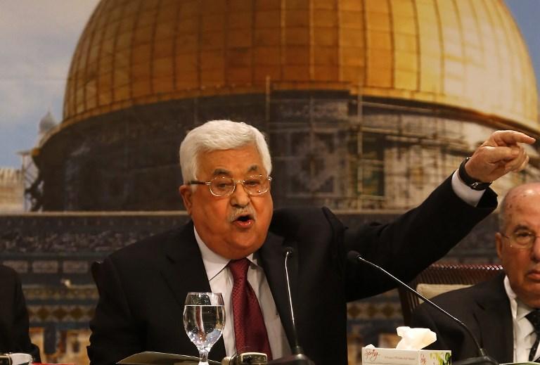 Japan has no plan to move embassy to Jerusalem