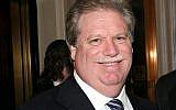 Elliott Broidy, February 27, 2008 (AP/David Karp)
