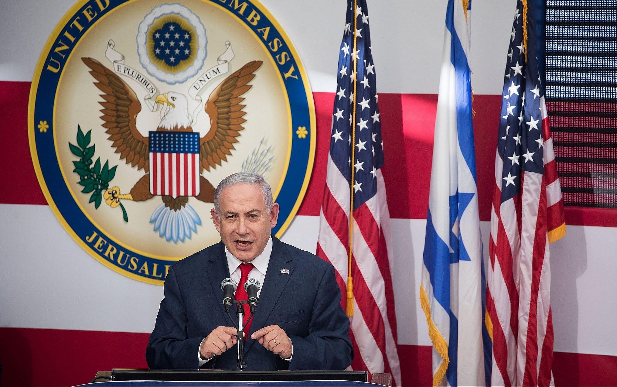 Gaza Violence: Turkey Expels Isreali Diplomat As Israel Also Retaliates
