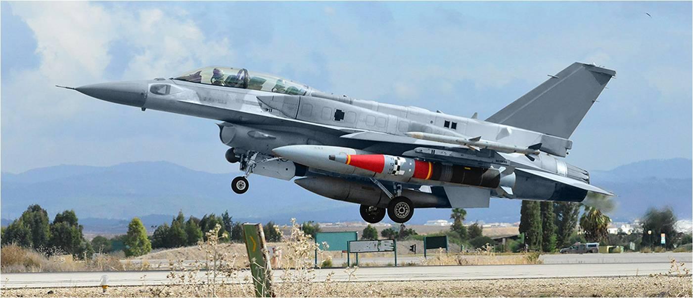Israeli defense exports down to $7 5 billion in 2018
