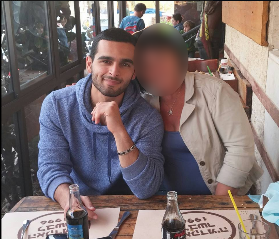 Israeli Ohad Elias is among reported suspects in a Filipino police probe  into an allegedly fraudulent Israeli-run call center. Police raided IBD  Marketing ...