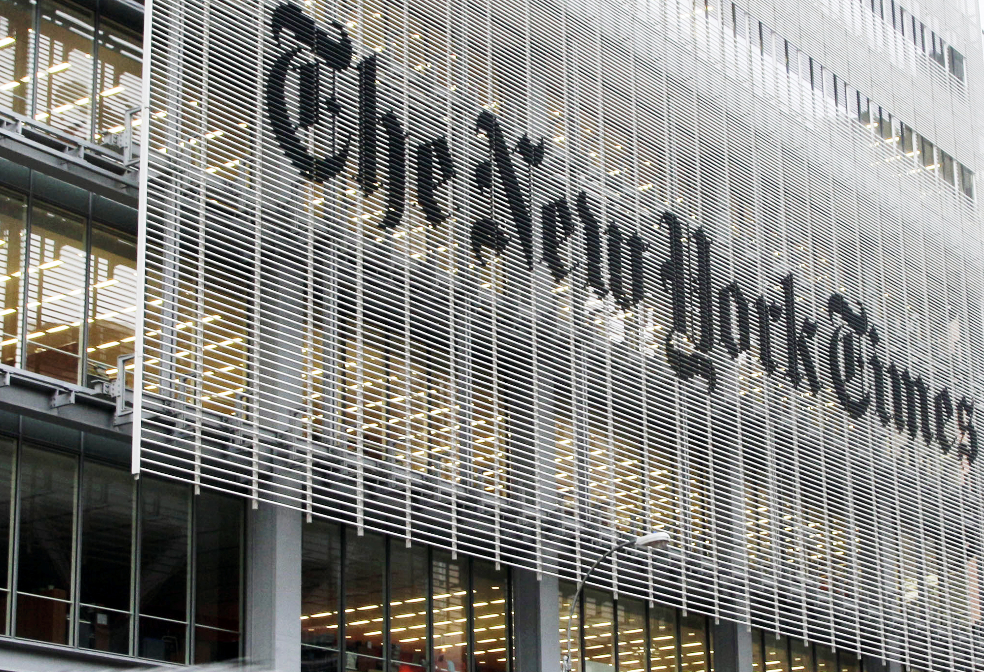 Squirrel Hill native Bari Weiss leaves The New York Times