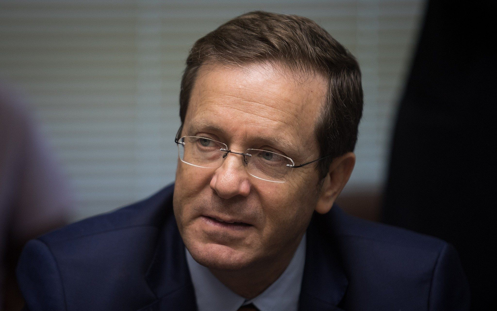 Israel MPs to debate divisive Jewish nation law next week