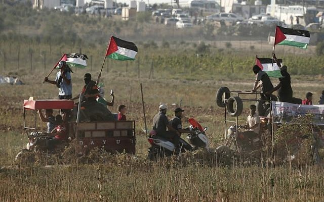 Israel tightens blockade of Gaza Strip