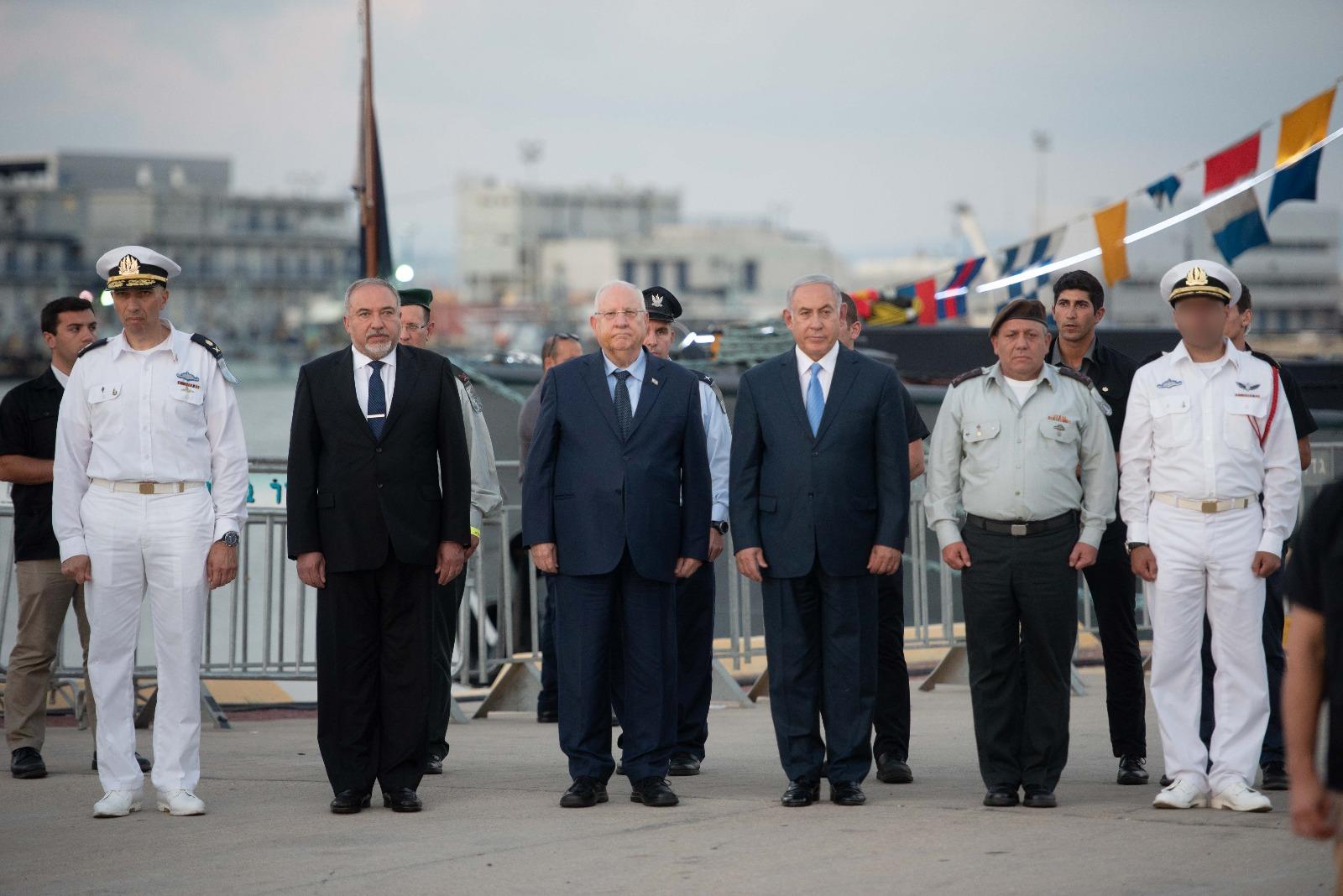 Netanyahu Warns Tehran of MAJOR CONSEQUENCES Ahead of Iranian Drill — ISRAEL UNLEASHED