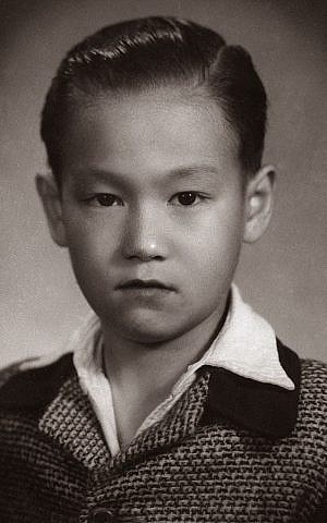 Bruce Lee Siblings
