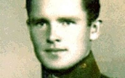 Jonas Noreika (Wikipedia)