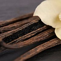 Illustrative image of vanilla pods (joannawnuk; iStock by Getty Images)