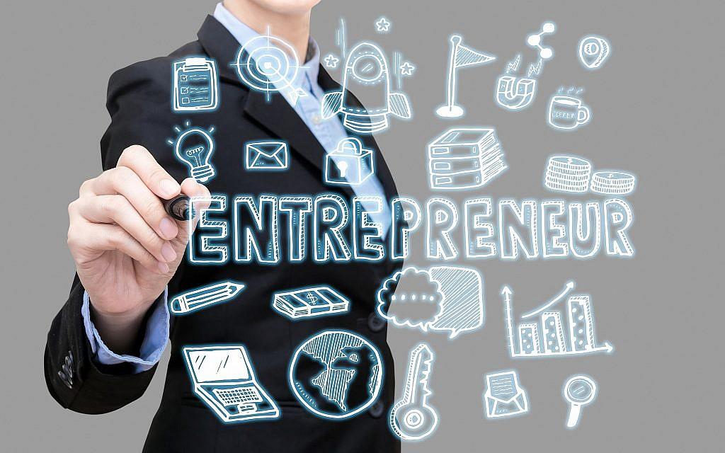 Higher education council earmarks $27.7 million to boost campus entrepreneurship