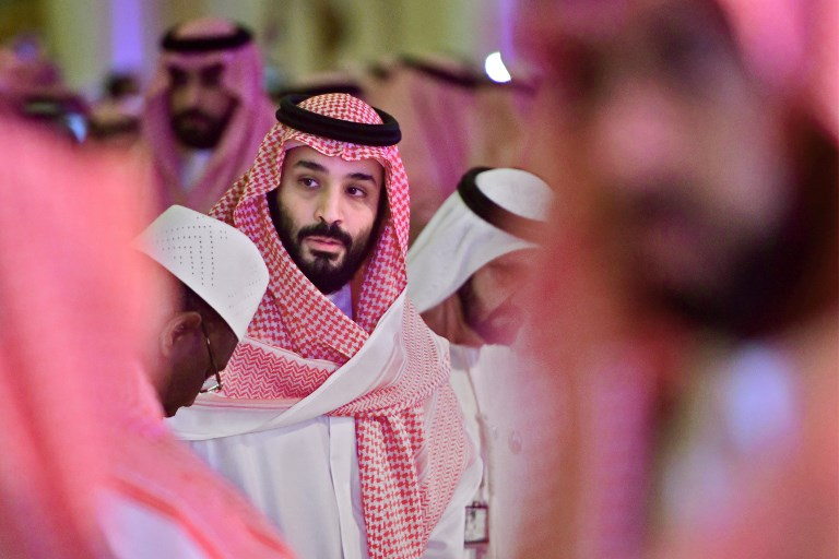 House Of Saud And Fog 8 Things To Know For December 9 The Times