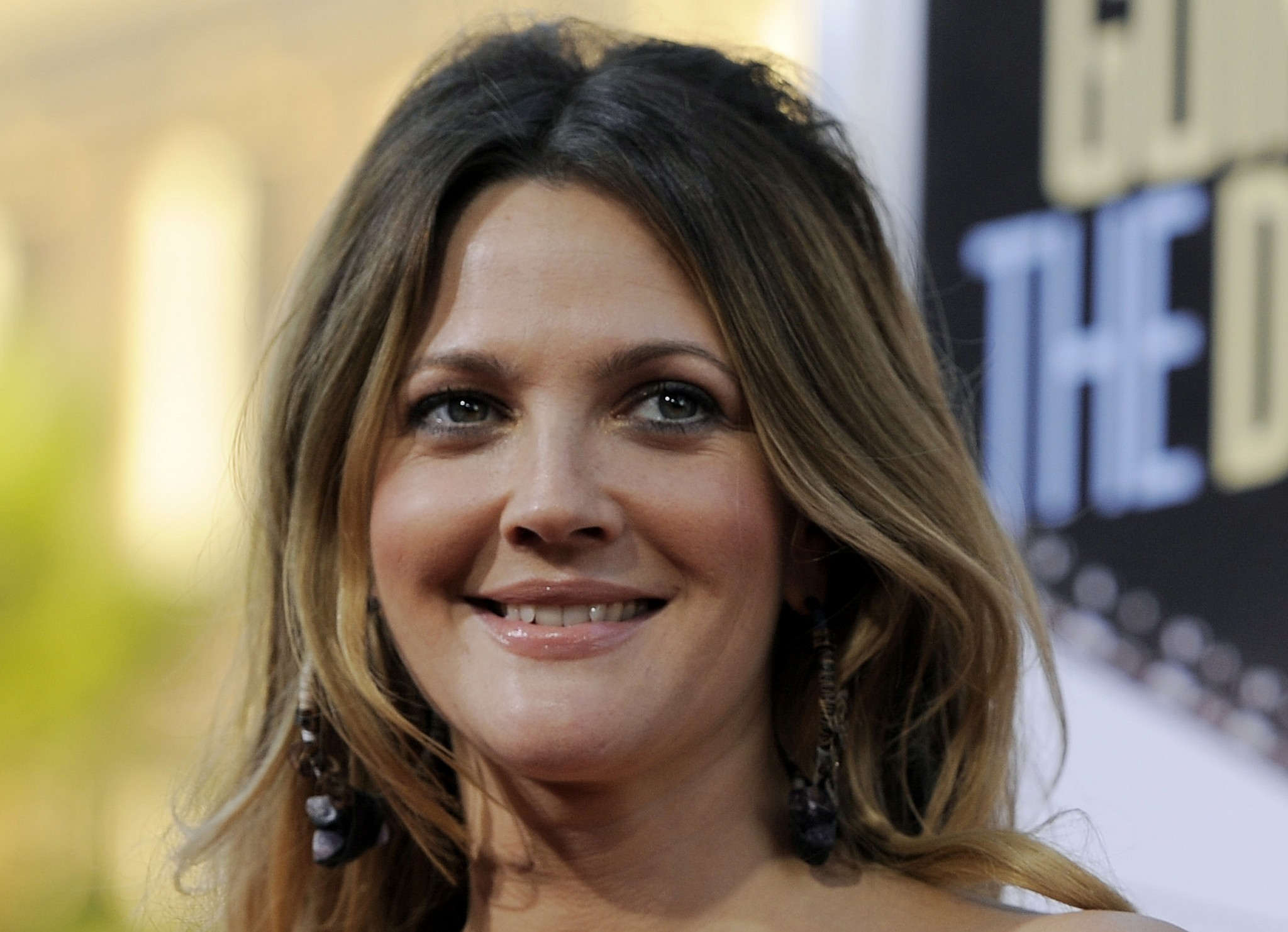 Image result for drew barrymore