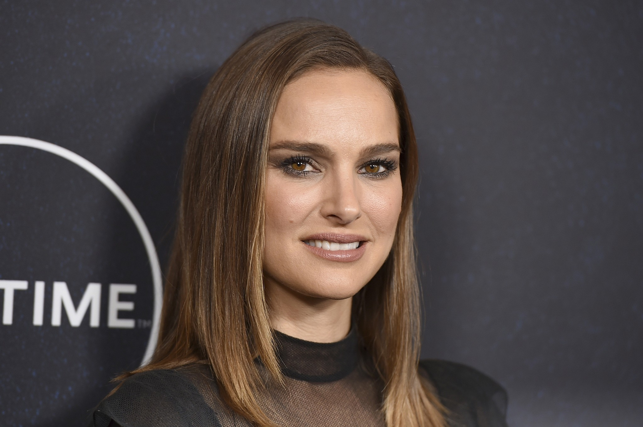 Pics Natalie Portman naked (42 foto and video), Sexy, Leaked, Boobs, in bikini 2018