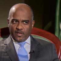 Saudi Arabia's former deputy head of General Intelligence Ahmed al-Assiri. (YouTube screenshot)