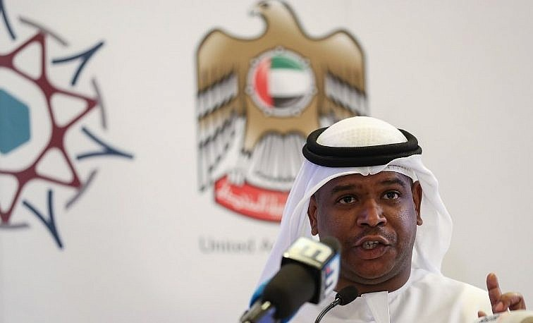 UAE signals jailed United Kingdom academic could be freed in 'amicable solution'