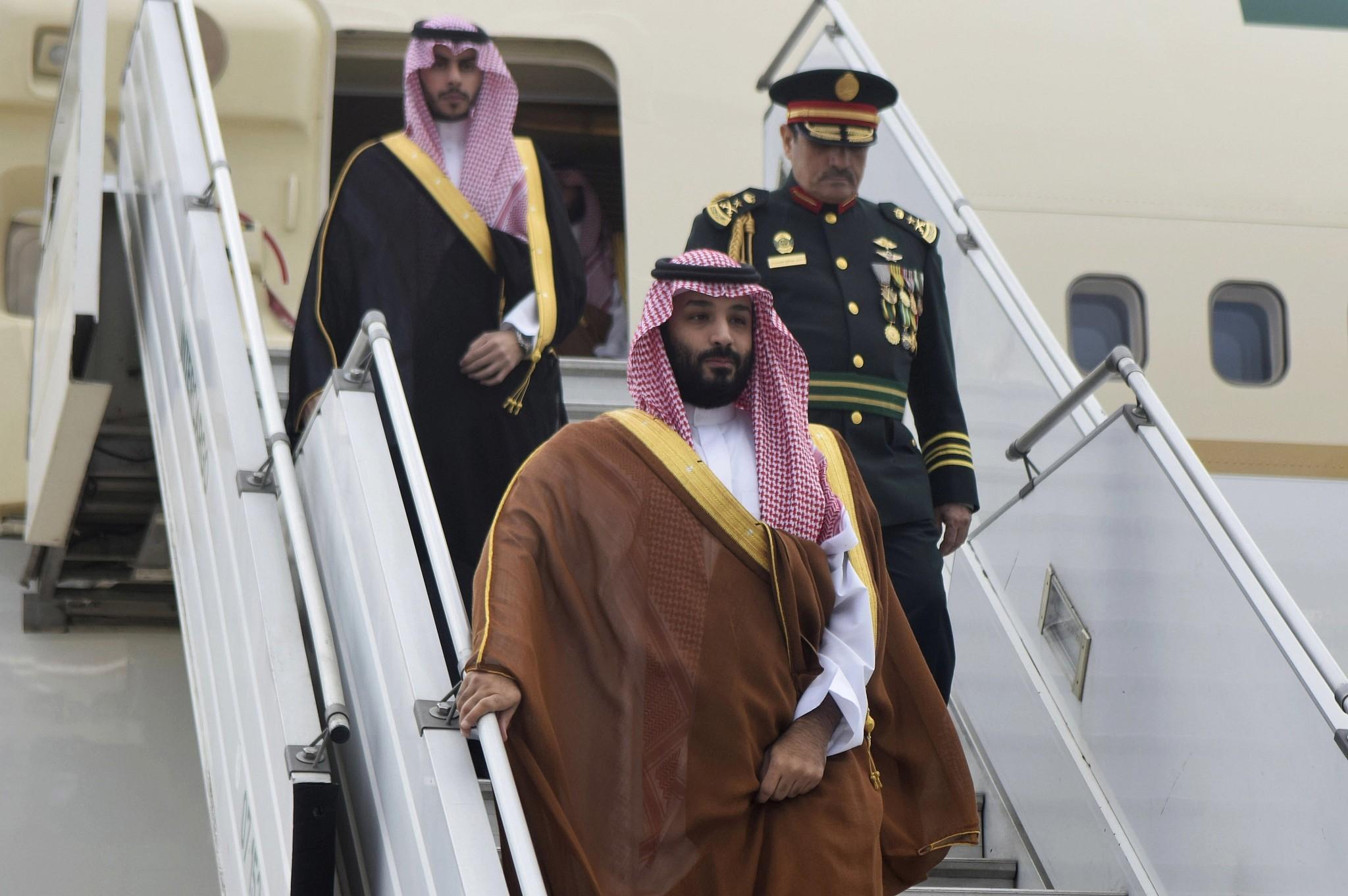 Efforts to stop Yemen war continue amid humanitarian concerns