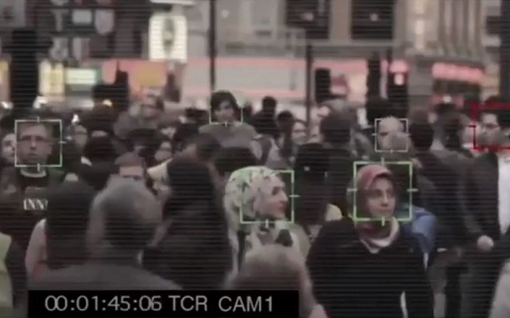 Bias claims spur debate on need for curbs, oversight of facial recognition tech