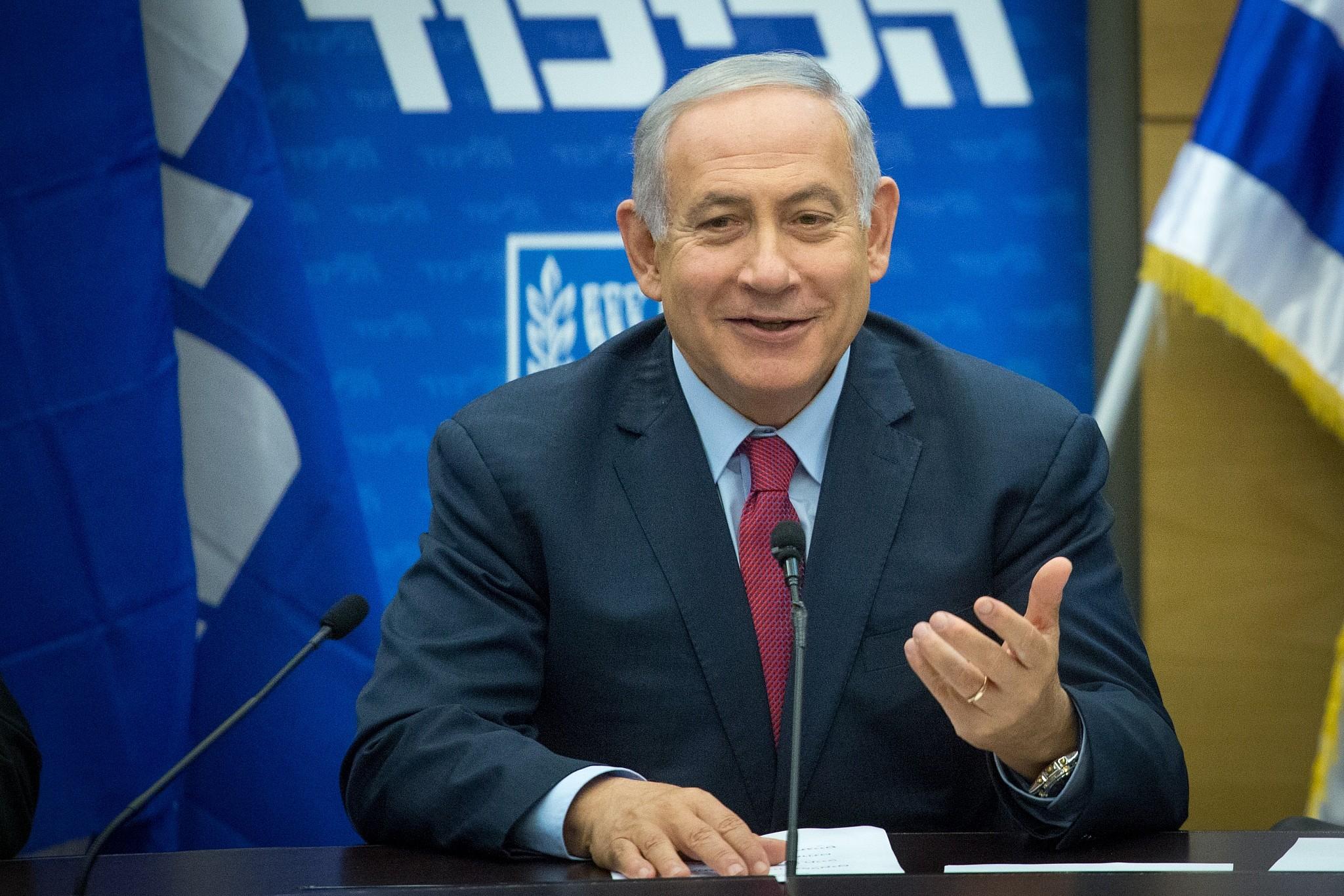 CNN fires analyst Marc Lamont Hill after UN speech on Israel