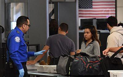 Trump Blames Democrats For Deaths Of 2 Children In Border Patrol Custody
