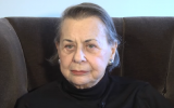 Evelyn Berezin, who brought first word processor to market, died at 93 (Screenshot/YouTube)