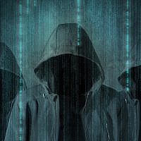 Illustrative. Hackers/cybersecurity (iStock by Getty Images)