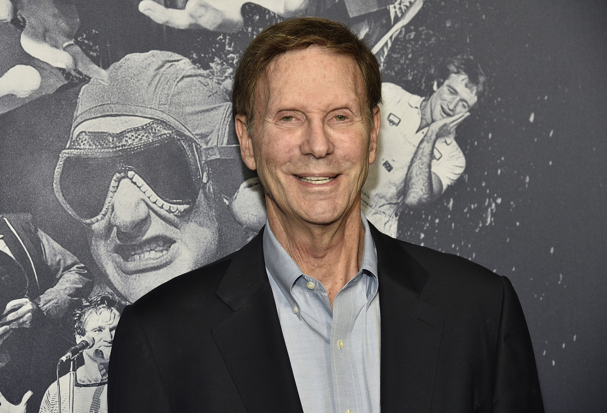 Bob Einstein, of 'Curb' and 'Super Dave' Fame, Dies at 76