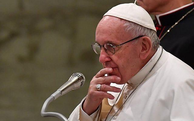 Dexter recommend best of 1 nun 1 priest sex