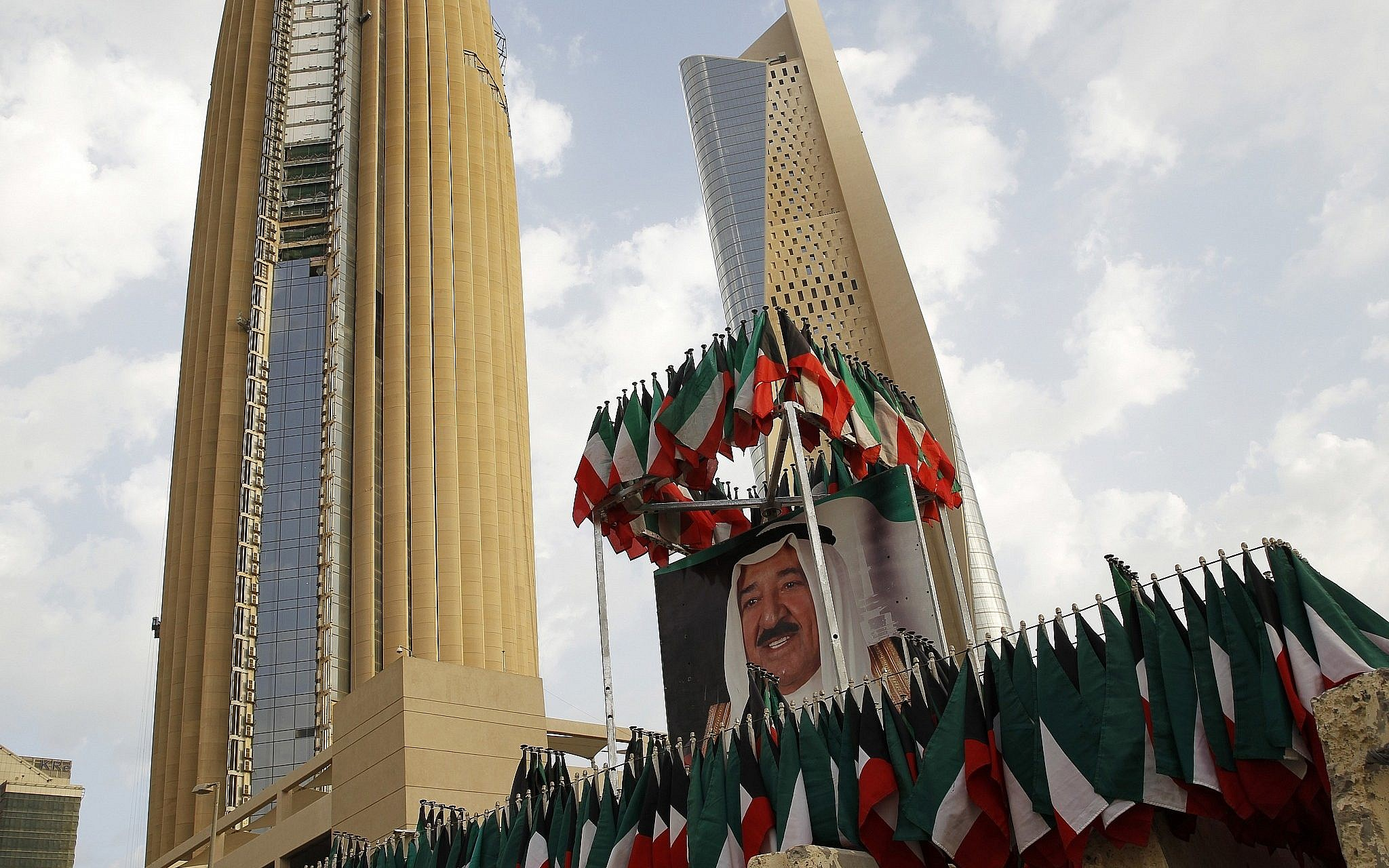 Arabic escort kuwait