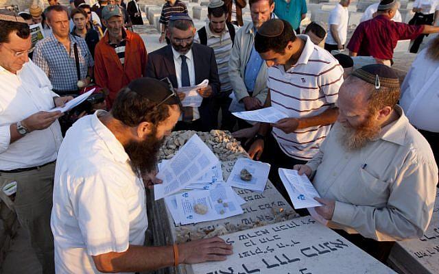 Kahane they go must rabbi pdf meir