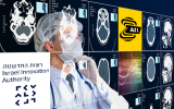 Zebra Medical Technologies gets funds from the Israel Innovation Authority to deploy its AI technologies at Israeli health providers (Courtesy)
