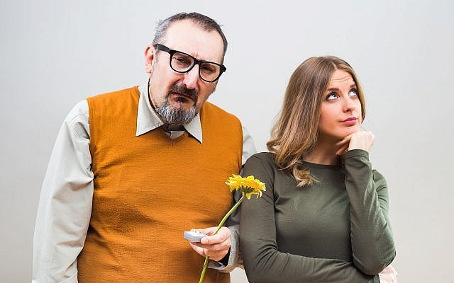 According to Prof. Elyakim Kislev, increased independence is leading more women to opt for the single life. (iStock)