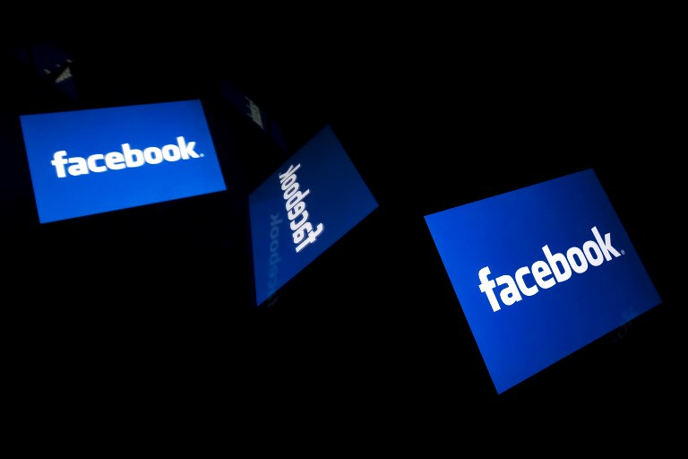 Facebook braced for $7b privacy penalty wallop