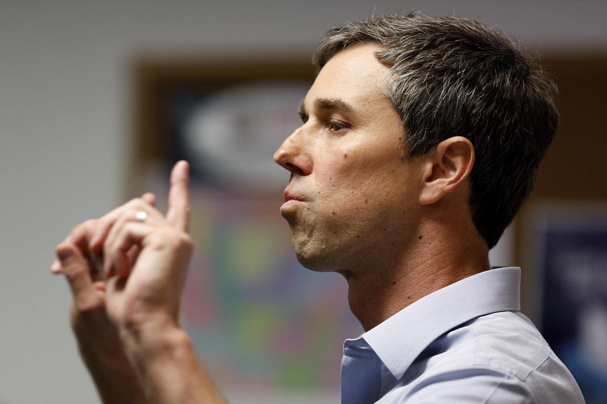 Image result for images beto