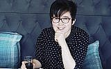 In this undated family photo made available Friday April 19, 2019, issued by Northern Ireland Police, showing journalist Lyra McKee who was shot and killed when guns were fired during clashes with police Thursday night April 18, 2019, in Londonderry, Northern Ireland. (Family photo/PSNI via AP)
