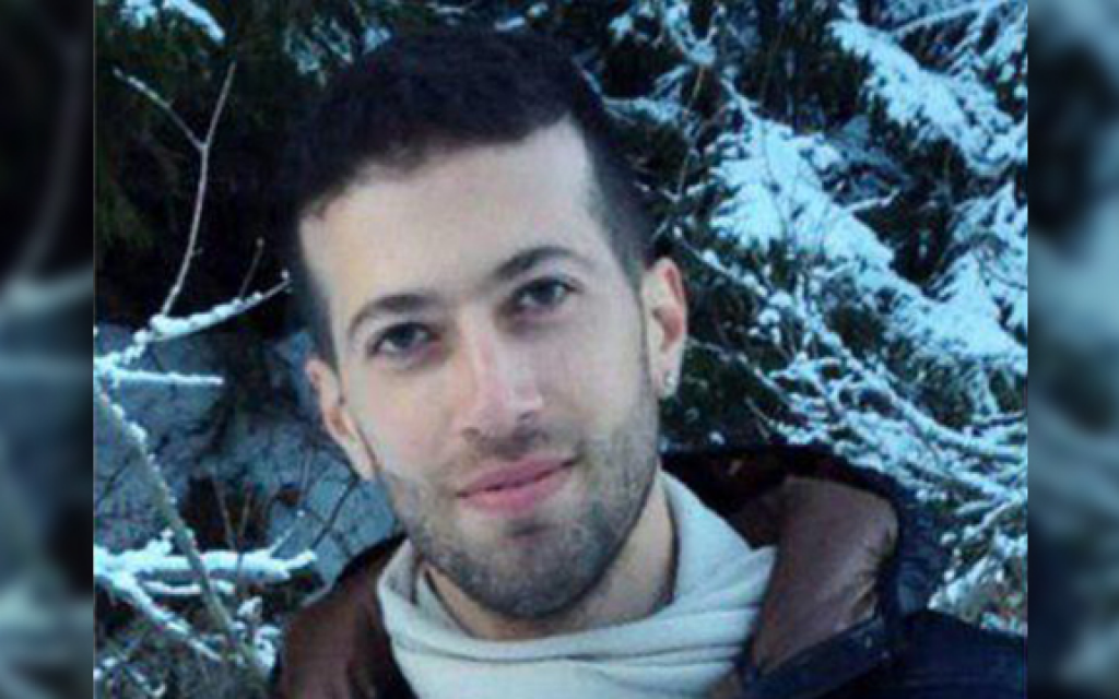 Body of Israeli found in Berlin hotel, but authorities took days to tell family