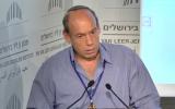 Matanyahu Engelman (YouTube screenshot)