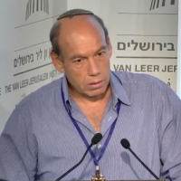 Matanyahu Engelman (YouTube screenshot)