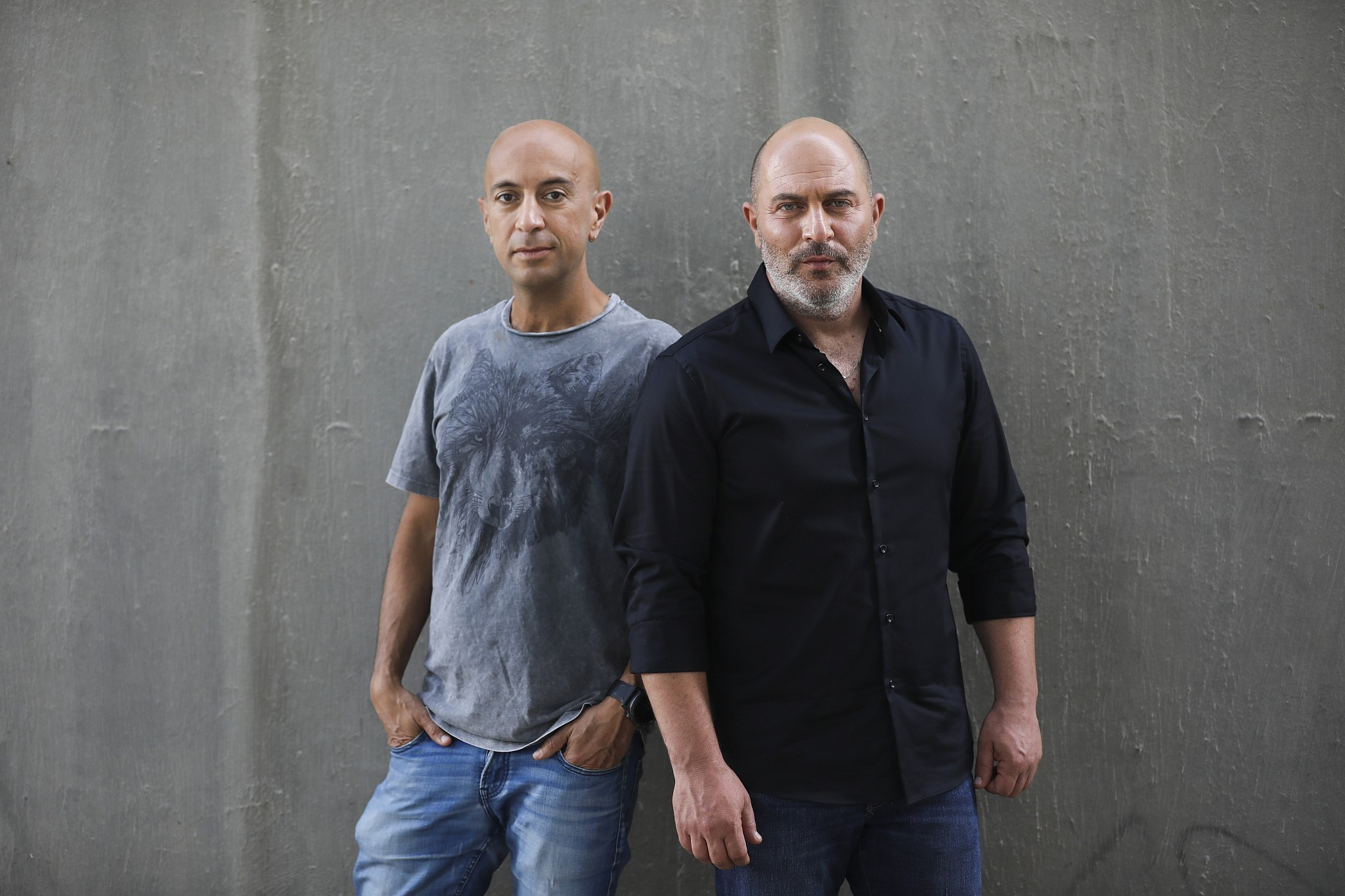 In 'dialogue with reality,' 3rd season of Israeli hit 'Fauda