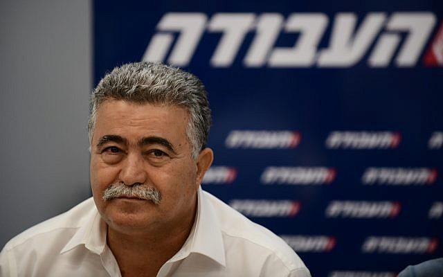 Avodá vai escolher novo líder para revitalizar o partido