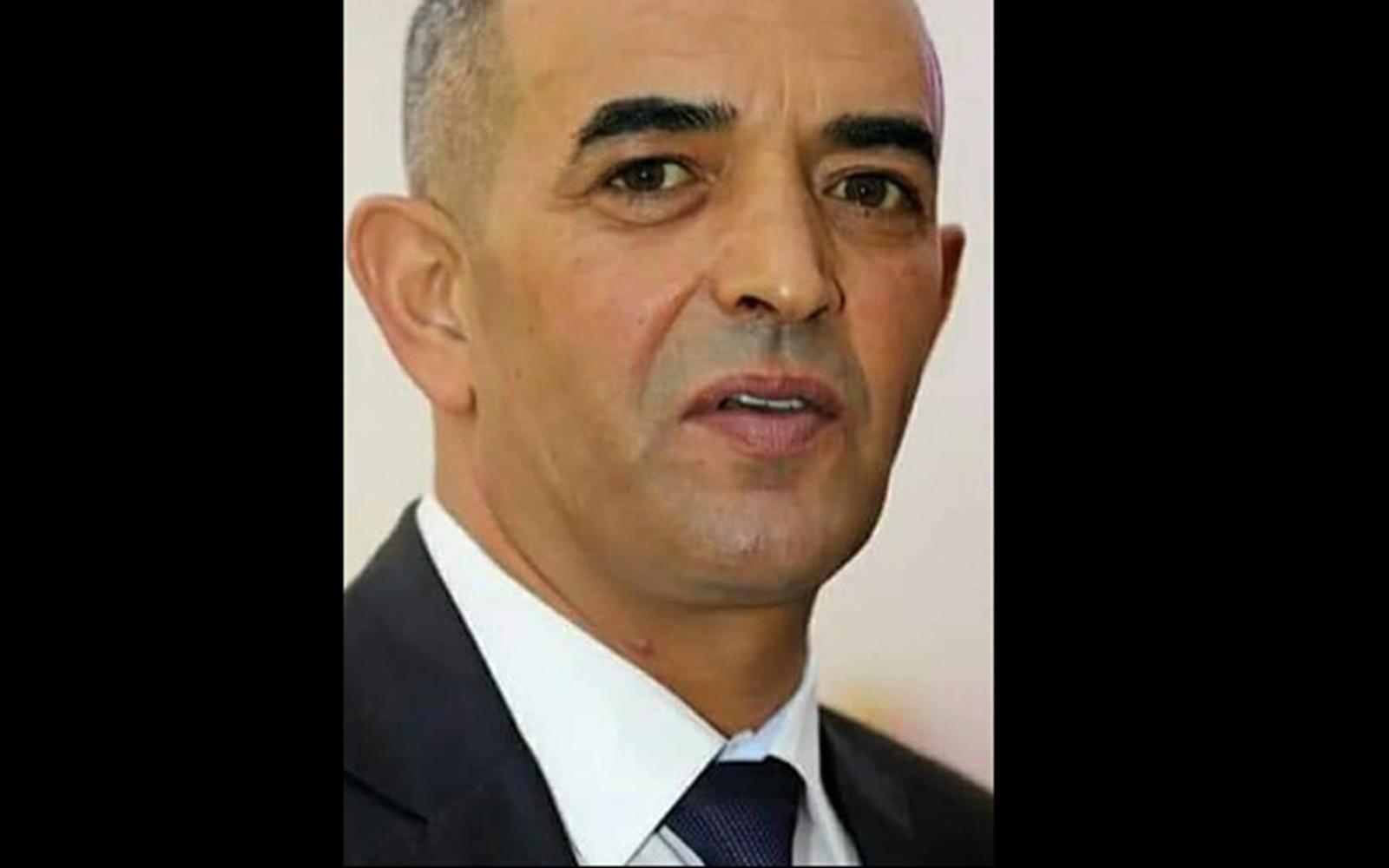 Palestinians Demand UNESCO Permanent Representative in Jerusalem